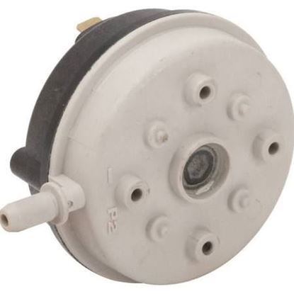 "Picture of 1.25""WC N/O pressure switch For Bradford White Part# 239-45867-02"