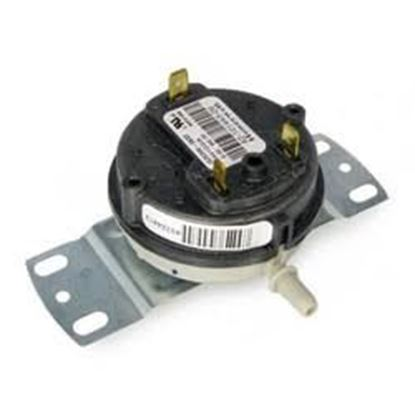 "Picture of .45""WC Pressure Switch For Rheem-Ruud Part# 42-101443-89"