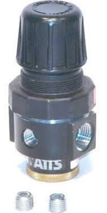 """Picture of 1/2"""" REG 300#MaxIn 0-60#OUT For Parker Watts Fluid Air Part# R10-04B"""