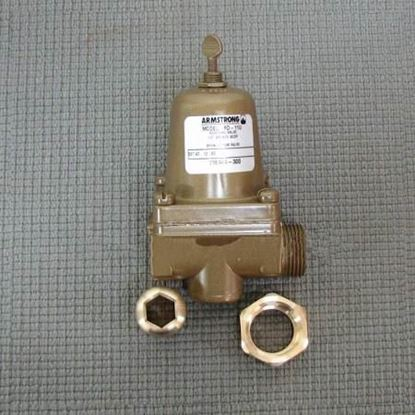 "Picture of 1/2"" #ReducingVlv W/FastFill For Armstrong Fluid Technology Part# 216944-300"