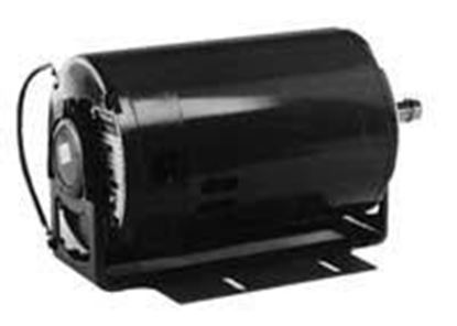 Picture of 1.5hp 208-230/115v1ph 3450rpm For Century Motors Part# B722L