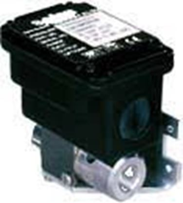 Picture of #TRANS WET, 0-100#, 4-20ma For Johnson Controls Part# DPT2301-100D