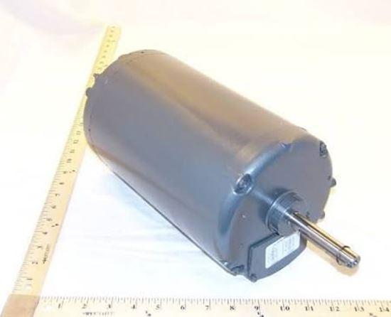 Picture of 1.5HP 208-230/460v3Ph Fan Mtr For Daikin-McQuay Part# 330423401