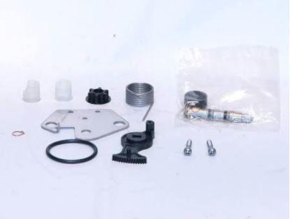 Picture of RebuildKit NO 2&3Way LessEndSw For Schneider Electric (Erie) Part# 630-259-4