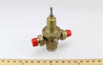 "Picture of 1"" CRD-L 25-100 PSI For Cla-Val Part# 20938201E"