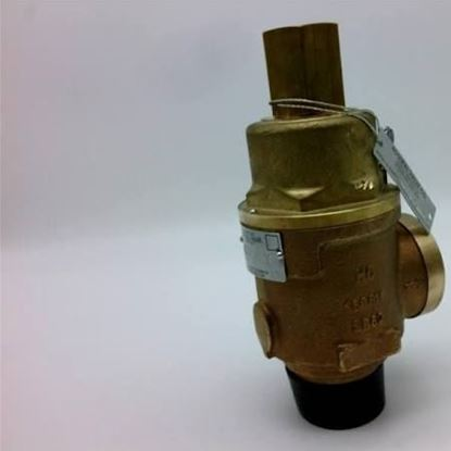 "Picture of 1 1/2"" Relief 50# 68gpm For Kunkle Valve Part# 0020-G01-MG0050"