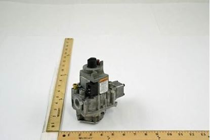 Picture of STDG PILOT GAS VLV  For Hydrotherm Part# 02-1552