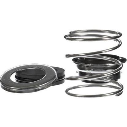 """Picture of 1"""" BRONZE FLANGE KIT For Armstrong Fluid Technology Part# 816012-241"""