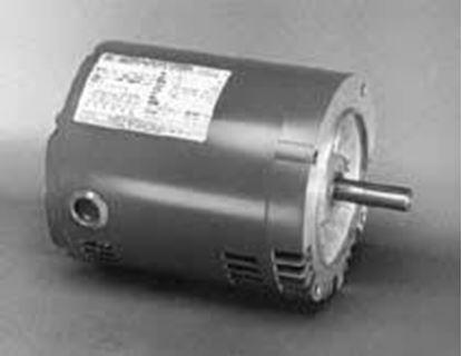 Picture of 1.5HP 208-230/460V 3450RPM Mtr For Regal Beloit-Marathon Motors Part# K223