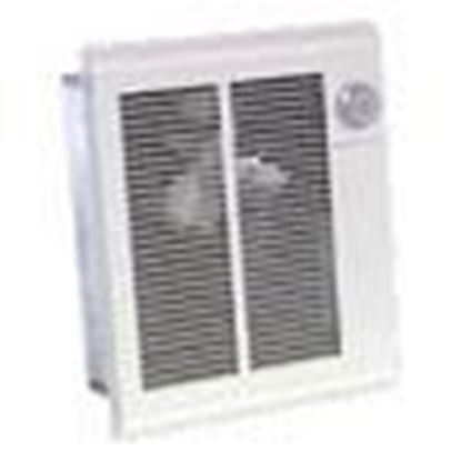 Picture of 120V 1000W/500W Wall Heater For Marley Engineered Products Part# SRA1012DSF