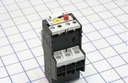 Picture of 25.0-32.0 AMP OVERLOAD RELAY For General Electric Products Part# RT1V