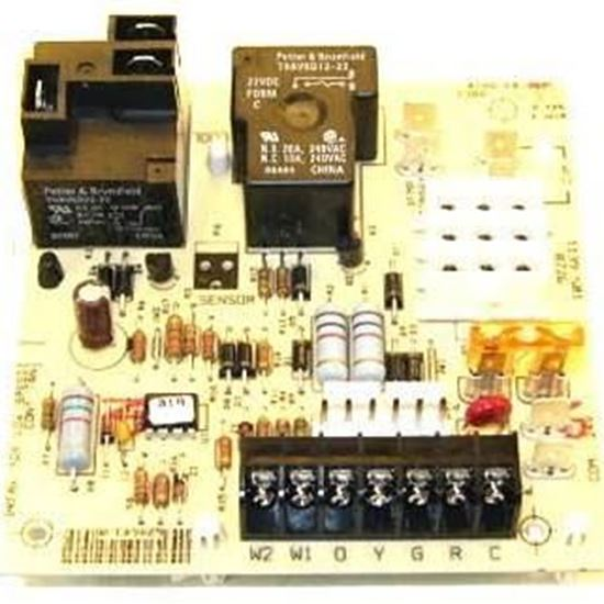 Picture of CONTROL BOARD For Nordyne Part# 903915A