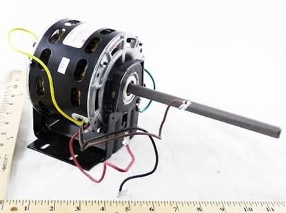Picture of 1/8HP 208-240V 1550RPM 2Sp Mtr For Marley Engineered Products Part# 3900-2032-000