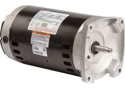 Picture of 1.5hp3450rpm208-230/460 Y56Y For Century Motors Part# H636