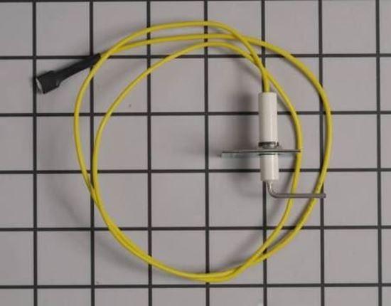 Heater Elec Ctg 600w 120v For York Part 025 13941 000
