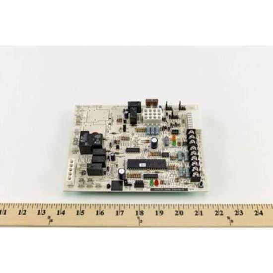 Picture of CONTROL BOARD For Nordyne Part# 921378