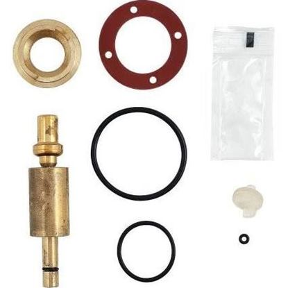 Picture of 431 HYDRO REPAIR KIT For Powers Commercial Part# 390-016