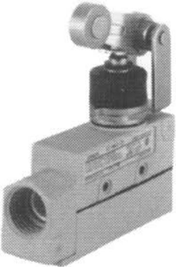 120v 20amp Door Switch For Marley Engineered Products Part