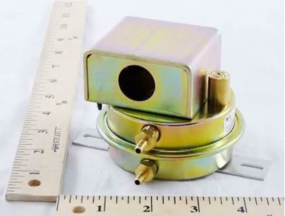 """Picture of .17""""-6"""" SMD AIR SWITCH For A.J. Antunes Part# 8021204063"""