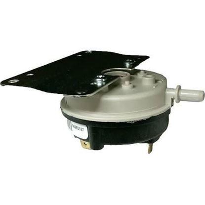 LENNOX 34M73 Pressure Switch | Pressure Switch 34M73 | PartsAPS