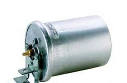 Picture of #3 8-13# PIVOT ACTUATOR For Siemens Building Technology Part# 331-4812