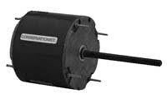 Picture of 1/6-1/3hp,208-230v,1075rpm For MARS Part# 10465