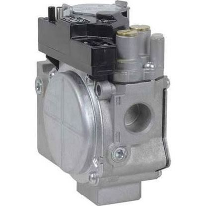 """Picture of 1/2"""" 24v FastOpen NatLP GasVlv For Emerson Climate-White Rodgers Part# 36J22-214"""