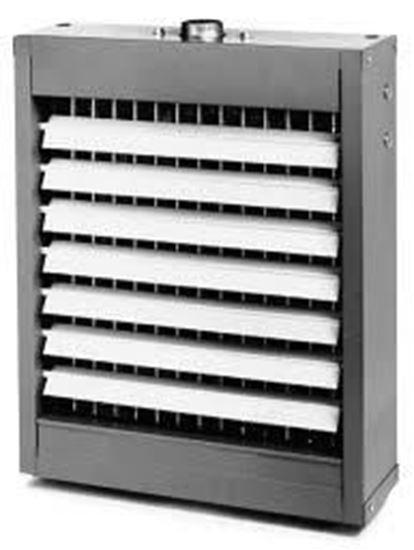 Picture of 115V INDUCER ASSY For Sterling HVAC Part# 11202R07044003