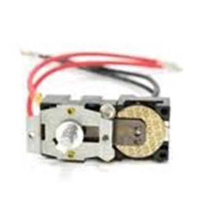 picture of thermostat t o d for marley engineered products part# 410130001