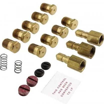 Picture of LP CONVERSION KIT For Rheem-Ruud Part# EP-39R