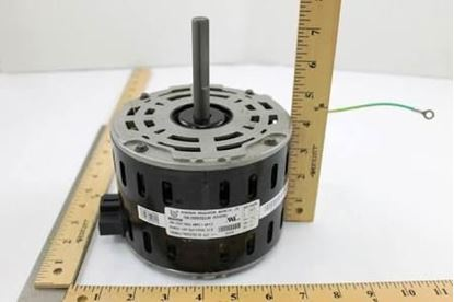 Picture of 1/3HP 3SPD 925RPM 208/230V MTR For Nordyne Part# 622258R