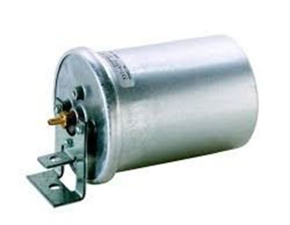 "Picture of #3 ACT 3-7#,2 3/8""STROKE,FX MT For Siemens Building Technology Part# 331-4313"