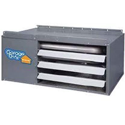 Picture of 208V INDUCER ASSY For Sterling HVAC Part# 11202R07044005