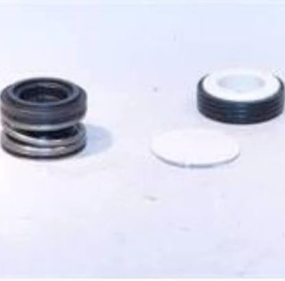 Picture of THERMOSTAT FOR SERIES 20 For Xylem-Hoffman Specialty Part# 600051