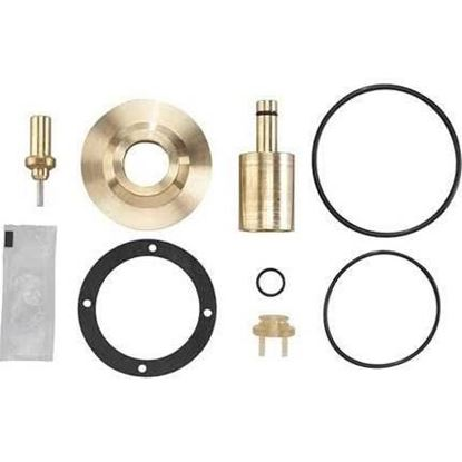 Picture of 433 VALVE UPGRADE KIT For Powers Commercial Part# 390-511