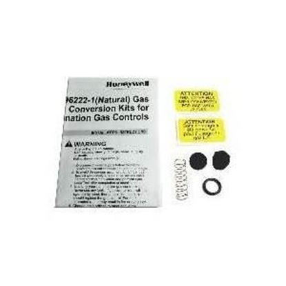 Picture of LP Conversion Kit For Rheem-Ruud Part# 60-22513-03