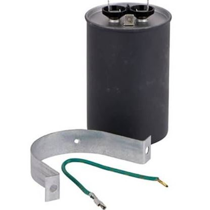 Picture of 30M 440V Run Capacitor For Lennox Part# 53H15