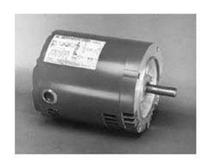 Picture of 1.5HP 208-230/460V 3450RPM Mtr For Regal Beloit-Marathon Motors Part# K222