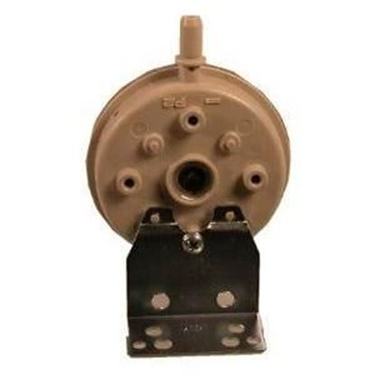 "Picture of .55""wc SPST Pressure Switch For International Comfort Products Part# 1170927"
