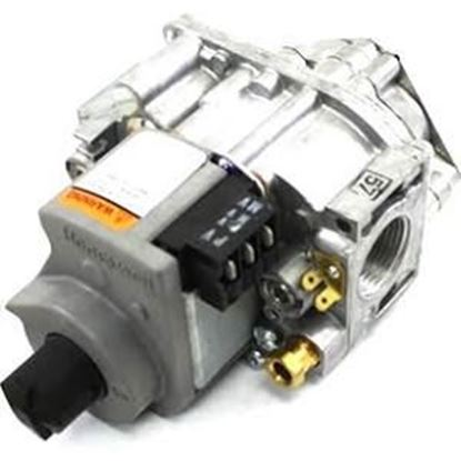 """Picture of 24v 3.5"""" wc Nat 3/4"""" Gas Valve For Hydrotherm Part# 02-1554"""