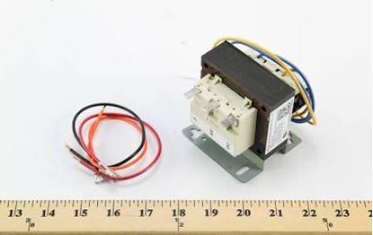 Picture of 208/240V 70VA TRANSFORMER For Lennox Part# 42W93