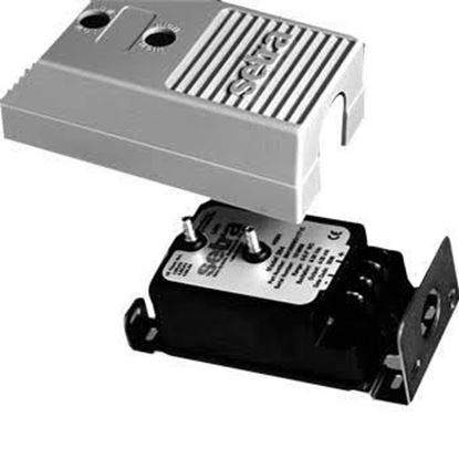 "Picture of #TRANS 0-2.5""wc;4-20ma;+/-.25% For Johnson Controls Part# DPT2641-2R5D-A"