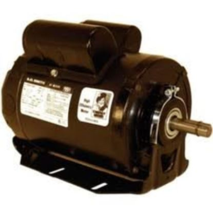 Picture of 1.5HP 208-230/115V 1725RPM 56 For Century Motors Part# C621