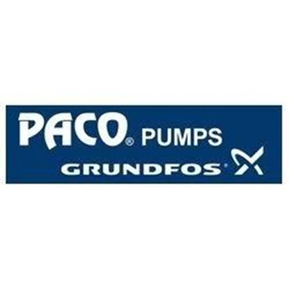 Picture of Pump Sleeve For PACO Pump Part# 91843844