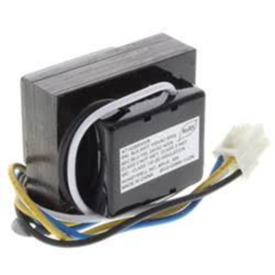 24V TRANSFORMER For Weil McLain Part# 381-356-578 | HVAC Parts and ...