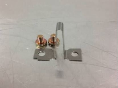 Picture of HEATER ELEMENT 8.39A-10.6A For General Electric Products Part# CR123C104B