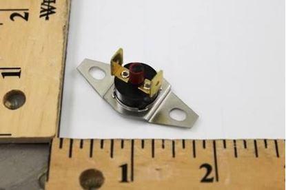 """Picture of 24v 3.5"""" wc Nat 3/4"""" Gas Valve For Sterling HVAC Part# 11J28R02454-003"""