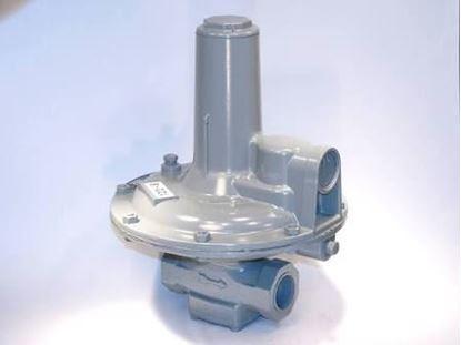 "Picture of 1"" 6-14""WC 1""ORIF REGULATOR For Sensus-Gas Division Part# 122-8-1"