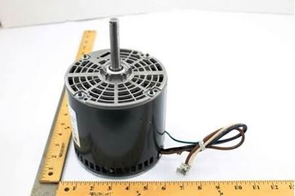 Picture of 1/2HP 460V 1075RPM BLOWER Mtr For Aaon Part# P21410