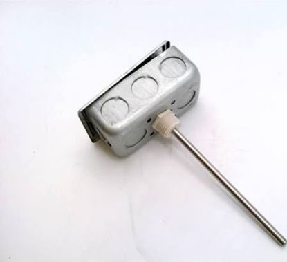 Picture of ELECTRODE For Hydrotherm Part# 04-1343